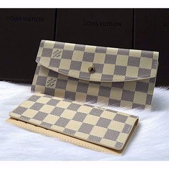 Ví Cầm Tay Louis Vuitton VD12B4