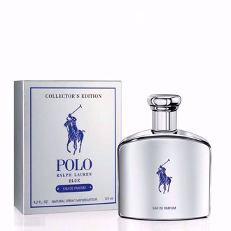 Hình ảnh củaRalph Lauren Polo Blue Collector's Edition 125ml