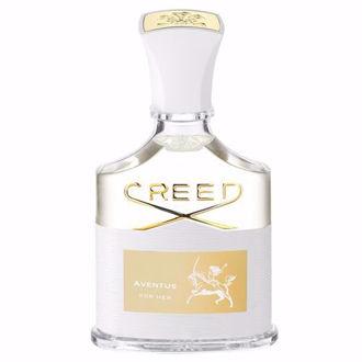 Hình ảnh củaCreed Aventus For Her 75ml