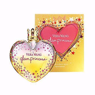 Hình ảnh củaVera Wang Glam Princess EDT 100ml