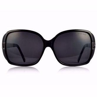 Kính Mát Mestige Eyewear Swarovski - 10KM10 (Xách Tay Chính Hãng)- HẾT HÀNG