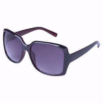 Hình ảnh củaKính mát Aspect Fashion Oversized Sunglasses - Black/Rose(Xách Tay Chính Hãng)