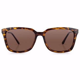 Kính mát Esprit ET19495 Sunglasses Men's -Tortoiseshell /Silver(Xách Tay Chính Hãng)