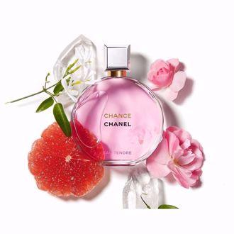 Chanel Chance Eau Tendre EDP 100ml (New 2019)