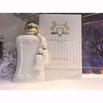 Parfums de Marly Sedbury Royal Essence 75ml