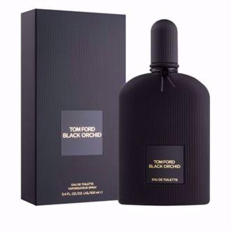 Hình ảnh củaTom Ford Black Orchid Eau de Toilette 100ml