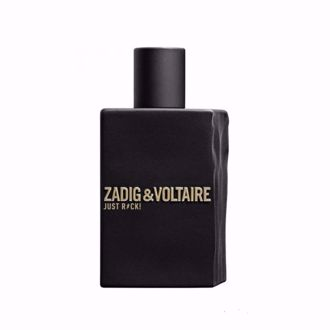 Hình ảnh củaZadig and Voltaire This Is Him EDP 100ml
