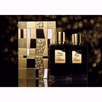Woman In Gold By Kilian Parfum 50ml
