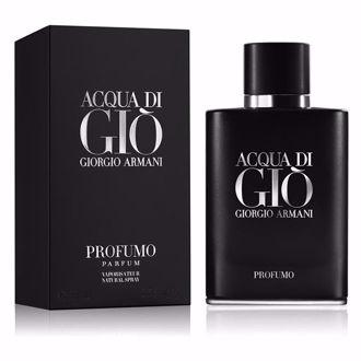 Hình ảnh củaGiorgio Armani Acqua Di Gio Profumo Pour Homme