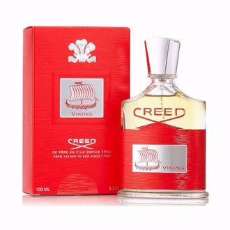 Hình ảnh củaCreed Creed Viking For Men EDP 100ml for Men