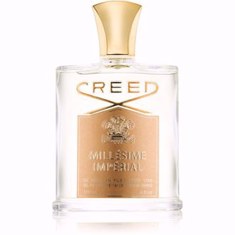 Creed Millesime Imperial for Men