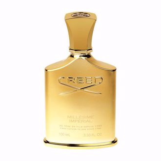 Creed Millesime Imperial 100ml