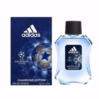 Hình ảnh củaAdidas Champions Edition for men