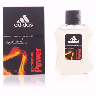 Hình ảnh củaAdidas Extreme Power for men 100ml