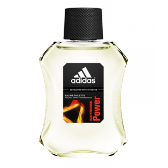 Adidas Extreme Power for men 100ml