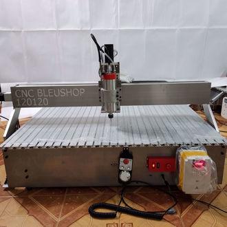 Máy CNC 120120
