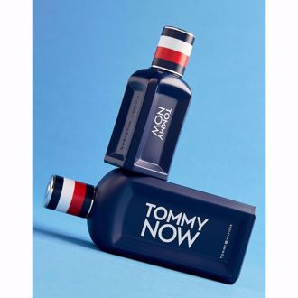 Tommy Hilfiger Tommy Now EDT for Men 100ml