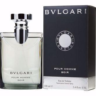 Hình ảnh củaBvlgari Pour Homme Soir 100ml