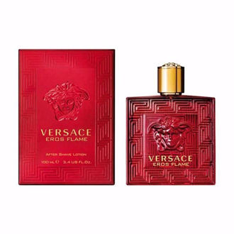 Hình ảnh củaVersace Eros Flame Eau de Parfum Men