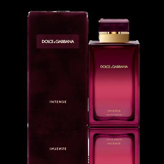 Hình ảnh củaDolce & Gabbana Intense Pour Femme