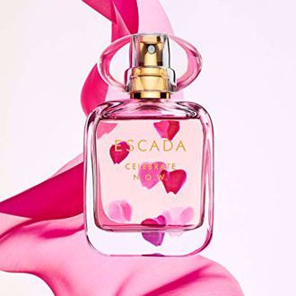 Escada Celebrate Now for women 80ml