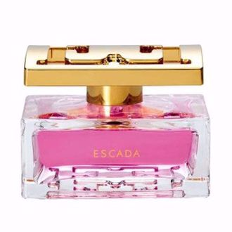 Escada Especially For Women 75ml