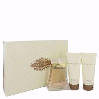 Hình ảnh củaBộ Nước Hoa Ellen Traycy Eau De Parfum For Women 100ml