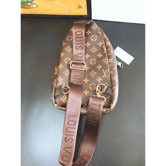 Túi đeo chéo ngực  Louis Vuitton_TCA9B0