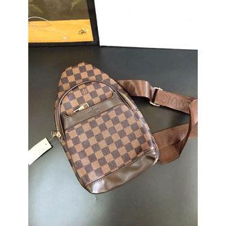 Hình ảnh củaTúi đeo chéo ngực  Louis Vuitton_TCA9B1