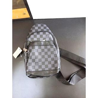 Hình ảnh củaTúi đeo chéo ngực  Louis Vuitton_TCA9B2