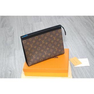 CLUTCH Cầm Tay Louis Vuitton VCT2BB2