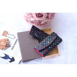 Hình ảnh củaVí Cầm Tay Louis Vuitton VD12B8