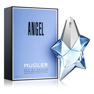 Hình ảnh củaThierry Mugler Angel For Women