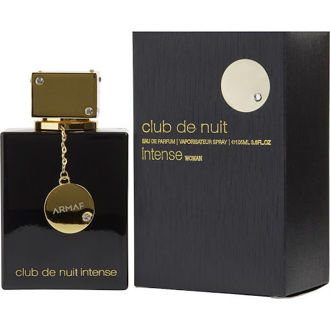 Hình ảnh củaArmaf Club De Nuit Intense Woman 105ml