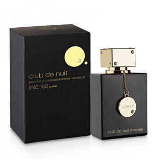 Armaf Club De Nuit Intense Woman 105ml