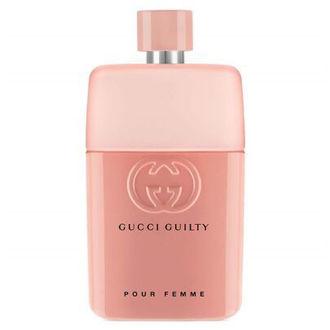 Gucci Guilty Love Edition Eau De Parfum Pour Femme 90ml