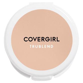 Hình ảnh củaPhấn phủ khoáng chất Covergirl TruBlend (Xách Tay Chính Hãng)