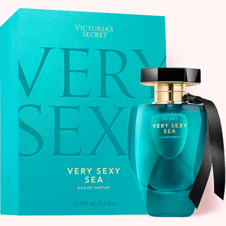 Hình ảnh củaVictoria's Secret Very Sexy Sea EDP 100ml