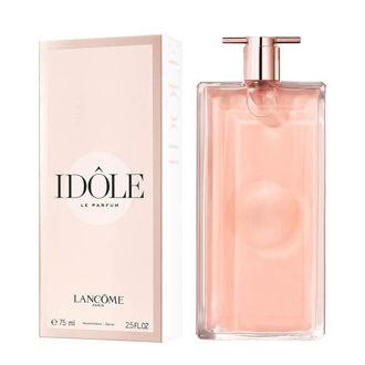 Hình ảnh củaNước hoa Lancome Idole Le Parfum EDP 75ml