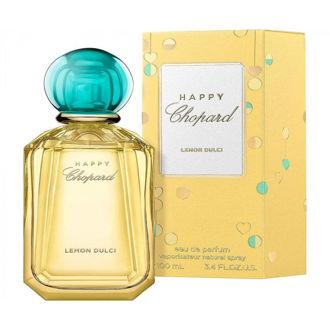 Hình ảnh củaNước hoa nữ Happy Chopard Lemon Dulci EDP 100ml
