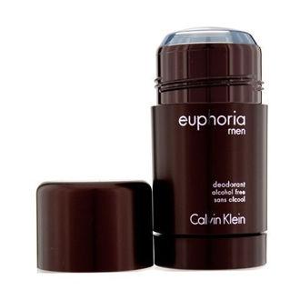 Hình ảnh củaLăn Khử Mùi Calvin Klein Euphoria Men 75g