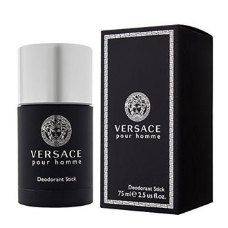 Lăn Khử Mùi Nước Hoa Versace Pour Homme Deodorant Stick 75ml