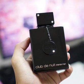 Armaf Club De Nuit Intense For Man 105ml