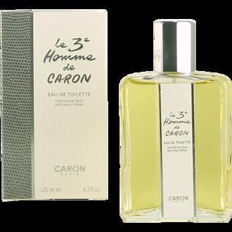 Hình ảnh củaCaron Le 3E Homme De Caron For Men 125ml