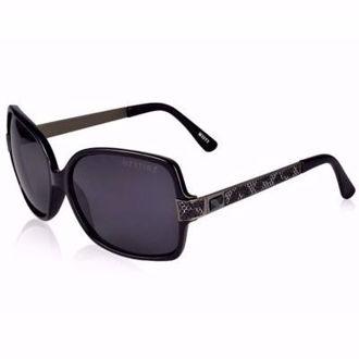 Hình ảnh củaKính Mát Mestige Eyewear Swarovski - 10KM10 (Xách Tay Chính Hãng)- HẾT HÀNG